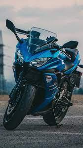 Sport bikes, Motorcycle bike ...