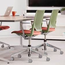office desk modern. Full Size Of Office:infinity Meeting Room Used Haworth Furniture Office With Modern Desk E