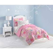 pink comforters bedding sets the
