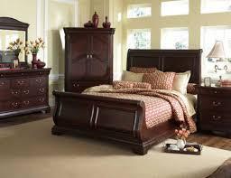 Broyhill Bedroom Furniture Set Ideas
