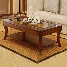 images of furniture. Exellent Images Coffee Tables To Images Of Furniture C
