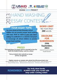 Essay and Photography Competition on World Red Cross Day      The Dartmouth Undergraduate Journal of Science   Dartmouth College