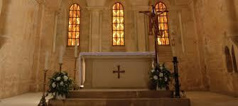 "bishop elect barron s new book ""exploring catholic theology  bishop elect barron s new book ""exploring catholic theology"""