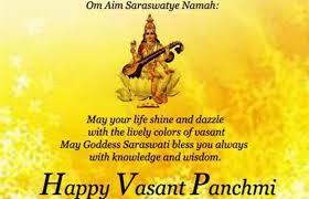 Image result for basant panchami