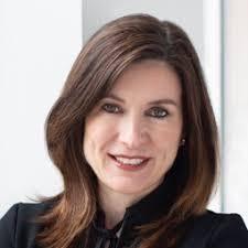 Alisa Bowen - SVP, Operations, Disney+ Streaming Services at ...