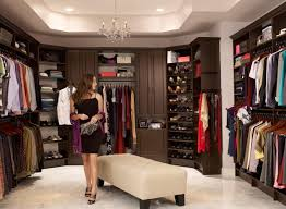 girls walk in closet. Walk Closet Design Girls Gedongtengen Dvrlists In