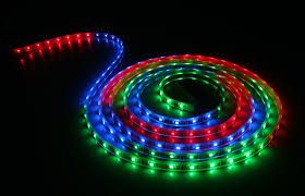 flexible lighting strip led. programmable rgb waterproof flexible led strip lighting led 6