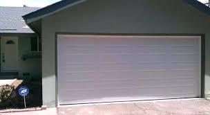 garage doors ventura custom garage door thousand oaks to garage doors replacement archway garage doors gates garage door repair ventura ca