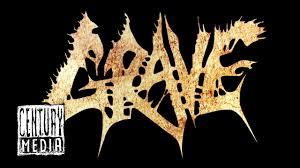 <b>GRAVE</b> - Liberation (Album Track) - YouTube