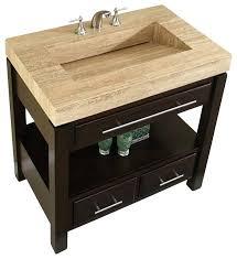 modern single sink bathroom vanities. Bathroom Consoles Modern Single Sink Vanity Transitional Vanities And Kohler . A