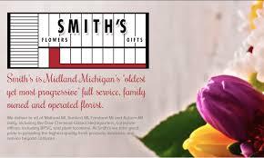 smith s of midland