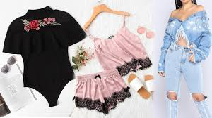 pin it diy how to turn old fashion clothes into latest trends