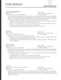 Usajobs Resume Template Delectable Federal Resume Template Unique Federal Resume Example Federal Job