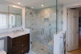 bathroom remodeling dc. Washington DC Bathroom Renovation Remodeling Dc Signature Kitchens, Additions \u0026 Baths