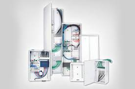 residential structured wiring panel residential structured wiring networking panel orange county ca on residential structured wiring panel