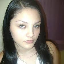 Ashley Neifert Facebook, Twitter & MySpace on PeekYou