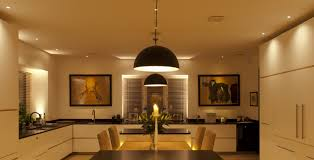 lighting for homes. Observatoriosancalixto Atemberaubend Light Design For Home Interiors House Lighting C Nongzico Homes