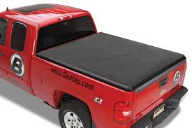 Truck 98 chevy truck parts : Truck Parts and Accessories | Amazon.com