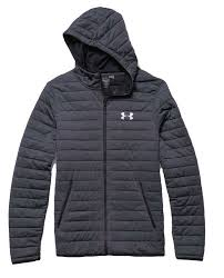 under armour zip up. under armour quilted full zip hoodie under armour up