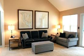 living room color palettes ideas room color combination ideas large of dainty small bedroom living room colors latest paint drawing design living room