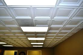 black ceiling tiles 2x4 ceiling tiles awesome ceiling tiles acoustical ceiling tiles home depot ceiling tiles