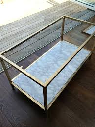 marble and gold coffee table outstanding gold coffee table in marble and gold coffee table attractive