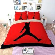 nba bedding bed nba bedding sets all teams