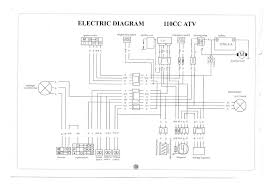 Is 350 Wiring Diagram   Trusted Wiring Diagram additionally 87 Warrior 350 Wiring Diagrams   Anything Wiring Diagrams • furthermore 350 Warrior Wiring Diagram Inspirational 87 Yamaha Warrior 350 likewise 1987 Yamaha Warrior 350 Wiring   WIRE Center • likewise 1987 Yamaha Warrior Wiring Diagram   Somurich moreover 2000 Yamaha Warrior Wiring Schematic   Residential Electrical Symbols further  in addition 1987 Yamaha Warrior 350 Wiring Diagram – buildabiz me besides  together with 2008 Yamaha Warrior Wiring Diagram   WIRE Center • furthermore Best Of 1987 Yamaha Warrior 350 Wiring Diagram New Update 4. on 1987 yamaha warrior 350 wiring diagram
