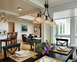 Dining Room Ceiling Light Fixtures Unique Design Dining Room - Unique dining room light fixtures