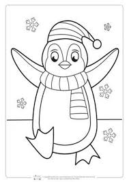 Use these images to quickly print coloring pages. Free Printable Printable Cute Christmas Coloring Pages Novocom Top