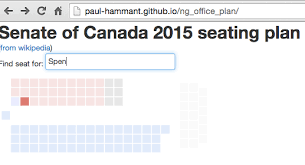 Javascript Interactive Seating Chart Building A Seat Map Using Angular Svg And Couchdb Dzone