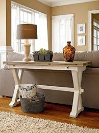 sofa table in living room. Universal Furniture 128816 Great Rooms Drop Leaf Console Table In Terrace  Gray/Washed Linen Finish Sofa Table Living Room