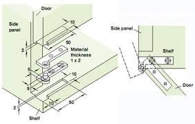 pivot hinge door. corner pivot hinges 250 degrees lay on door hinge