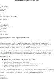 Marketing Coordinator Cover Letter Administrativelawjudge Info