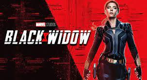 Watch Black Widow online full movie in Latin Spanish - Pledge Times