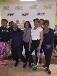 photo of non stop fitness lawrence township nj united states soca fitness