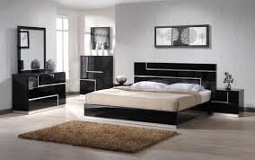 Remarkable Images Of Black Bedroom Sets Amusing All Twin White Queen ...