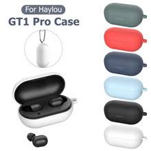 Best value Cover Haylou Gt1 Pro – Great deals on Cover Haylou ...