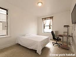rental apartments bronx new york. new york 3 bedroom roommate share apartment - (ny-15412) photo rental apartments bronx