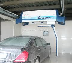 brushless car wash ile ilgili görsel sonucu