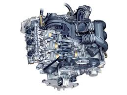porsche engine schematics porsche wiring diagrams cars