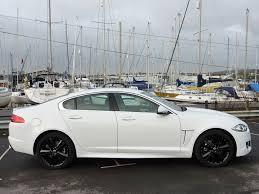 2012 Jaguar XF Diesel 2.2 Sport **SOLD**