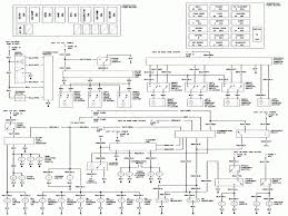 wiring diagram for 1993 ford probe wiring diagram 1990 mazda miata wiring diagram at 1997 Mazda Miata Wiring Diagram