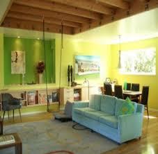 beautiful interior paint design ideas for living rooms living room wall decor design ideas interior paint brilliant painted living room furniture