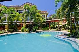 boracay tropics resort hotel resort philippines deals