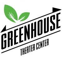Greenhouse Theater Seating Chart The Greenhouse Theater Center Theatre In Chicago