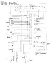 stereo wiring diagram 1991 honda accord stereo wiring diagram honda accord 1991 wiring image on stereo wiring diagram 1991 honda accord