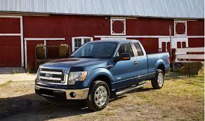 ford trucks 2014.  2014 20132014 Ford F150 Recalled To Fix Brake Fluid Leak 271000 Trucks  Affected Throughout Trucks 2014 R