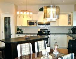 kitchen table chandelier dining table chandeliers hanging hanging two chandeliers over dining table dining table chandeliers kitchen table chandelier height
