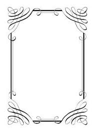 0d6afa551509533f9e590871ed0b5cbf free printables for happy occasions diy calligraphic frame on free printable wedding seating chart